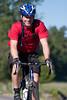 09052010-RDE-bike-dn-6330