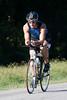09052010-RDE-bike-dn-6219