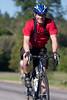 09052010-RDE-bike-dn-6329