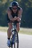 09052010-RDE-bike-dn-6171