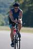 09052010-RDE-bike-dn-6271