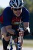 09052010-RDE-bike-dn-6323