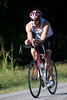09052010-RDE-bike-dn-6135