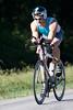 09052010-RDE-bike-dn-6229