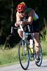 09052010-RDE-bike-dn-6210