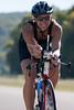 09052010-RDE-bike-dn-6321