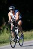 09052010-RDE-bike-dn-6134