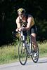 09052010-RDE-bike-dn-6154