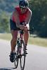 09052010-RDE-bike-dn-6344