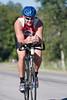 09052010-RDE-bike-dn-6333