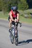 09052010-RDE-bike-dn-6183