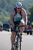09052010-RDE-bike-dn-6308