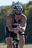 09052010-RDE-bike-dn-6390