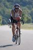 09052010-RDE-bike-dn-6234
