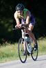 09052010-RDE-bike-dn-6227