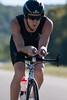 09052010-RDE-bike-dn-6310
