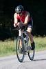 09052010-RDE-bike-dn-6192