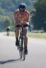 09052010-RDE-bike-dn-6211