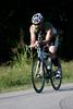 09052010-RDE-bike-dn-6289