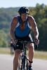 09052010-RDE-bike-dn-6395