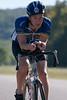 09052010-RDE-bike-dn-6278