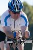 09052010-RDE-bike-dn-6374