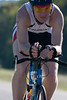 09052010-RDE-bike-dn-6282