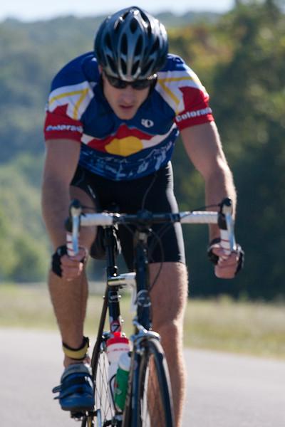 09052010-RDE-bike-dn-6362