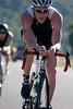 09052010-RDE-bike-dn-6309