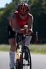 09052010-RDE-bike-dn-6401