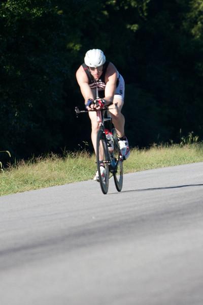 09052010-RDE-bike-dn-6096