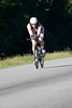 09052010-RDE-bike-dn-6096