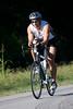 09052010-RDE-bike-dn-6133