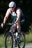 09052010-RDE-bike-dn-6218