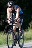 09052010-RDE-bike-dn-6208