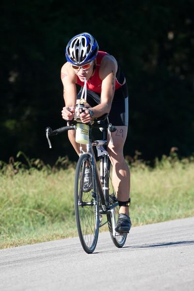 09052010-RDE-bike-dn-6161