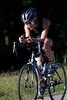 09052010-RDE-bike-dn-6306