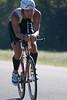 09052010-RDE-bike-dn-6223