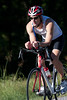 09052010-RDE-bike-dn-6137