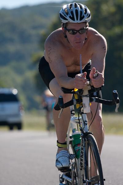 09052010-RDE-bike-dn-6297