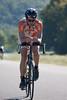 09052010-RDE-bike-dn-6212