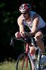 09052010-RDE-bike-dn-6138