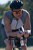 09052010-RDE-bike-dn-6264