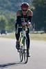 09052010-RDE-bike-dn-6268