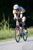 09052010-RDE-bike-dn-6147