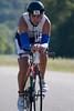 09052010-RDE-bike-dn-6337