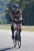 09052010-RDE-bike-dn-6235