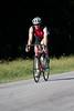 09052010-RDE-bike-dn-6290