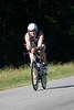 09052010-RDE-bike-dn-6157