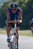 09052010-RDE-bike-dn-6311